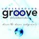 Underground Groove (Parte 1) 20 de octubre de 2017 (@RadioCirculo)