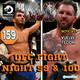 MMAdictos 159 - UFC Fight Night 99 & 100