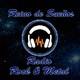 Reino de Sueños -(programa - 121)