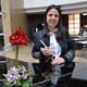 Entrevista a Sandra Raya Porcel, autora de 'Un destino sin corazón' (Ed. Crisol)