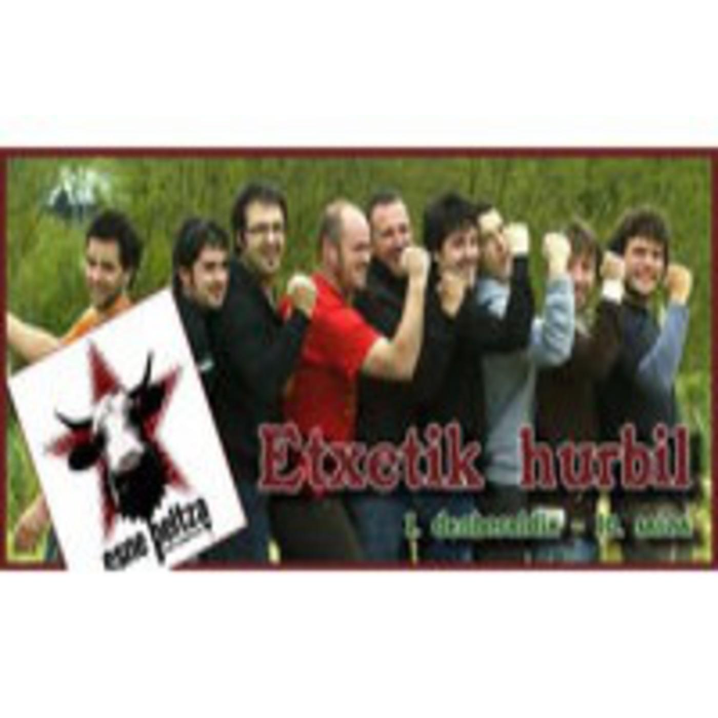 Esne Beltza Descargar Free Download