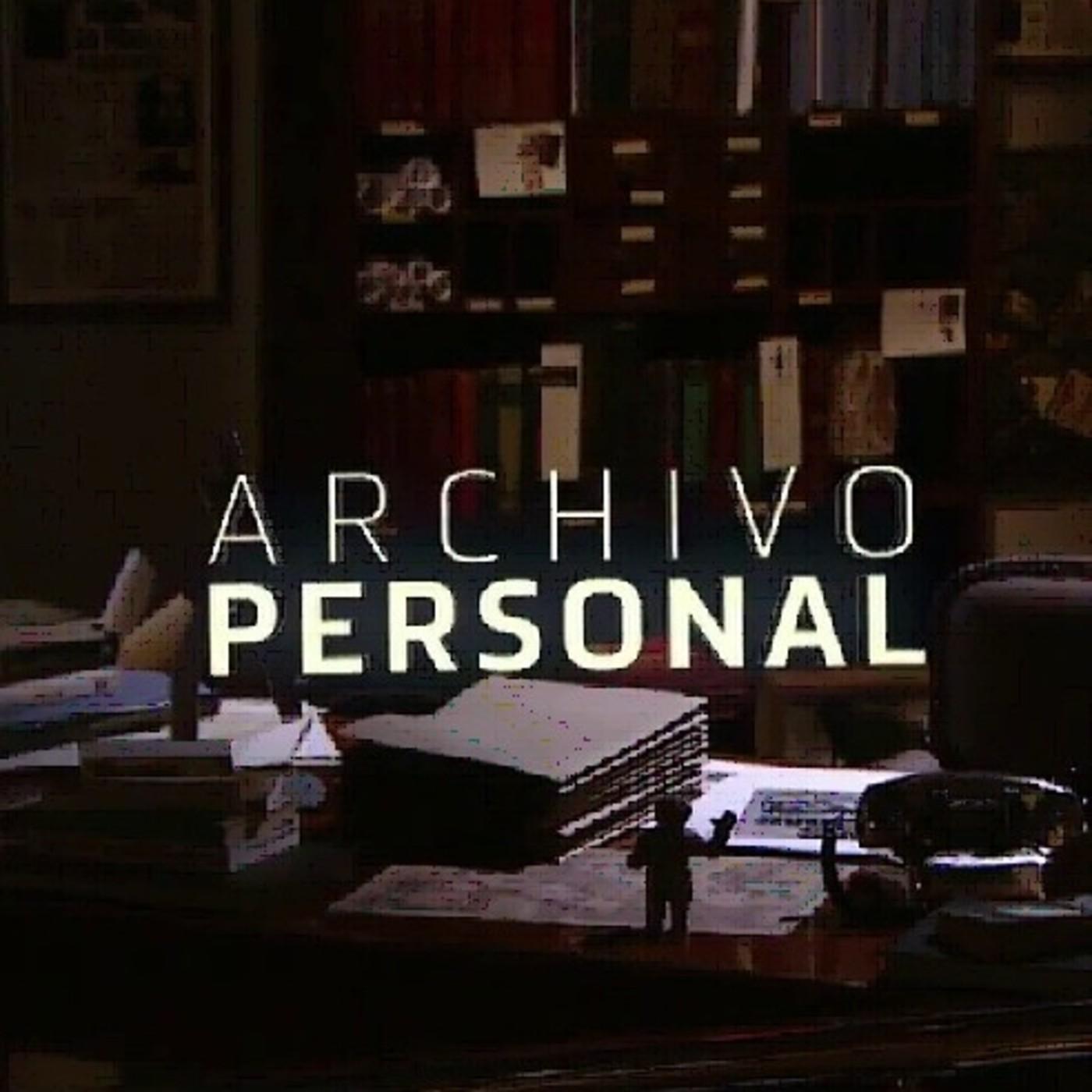 Archivo personal de iker jim nez caso chinchilla en for El cuarto milenio en directo