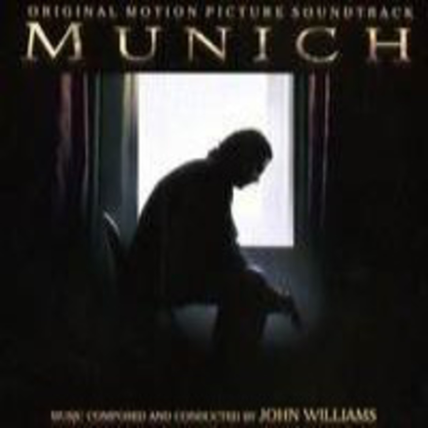 Jhon williams remembering munich bso munich en musicas for Cuarto milenio radio horario