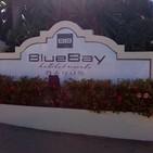 El armario de paco cecilio especial hotel bluebay banus