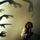Confesiones sobre la Esquizofrenia