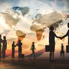 ¿Qué nos enseña HOP en la gestión preventiva de expatriados?