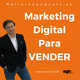 Marketing digital para vender . Parte 1 conferencia