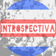 Introspectiva 100