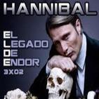 ELDE 16julio2013 HANNIBAL la serie