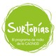 Surtopías. Programa 73 (20/02/2017)