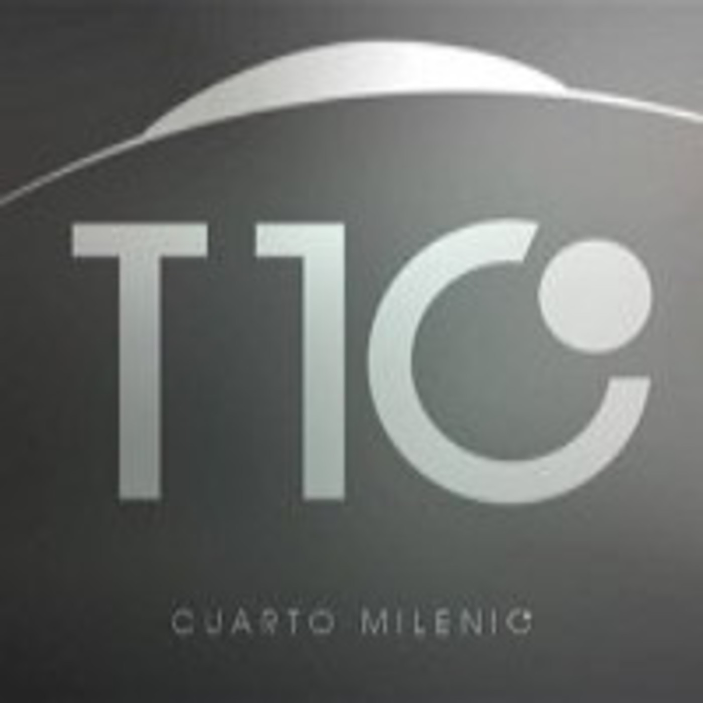 Cuarto milenio 7 9 2014 10x01 operaci n b lmez la for Cuarto milenio radio horario