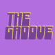 THE GROOVE Ep.17 Jazz Contemporáneo Hispano