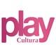 Play Cultura 53. 17/11/2016