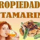 Medicina Natural y Tradicional: Consuma tamarindo por una vida saludable