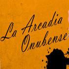 La Arcadia Onubense - 26/1617 - 13/02/2017