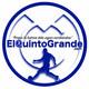 Podcast @ElQuintoGrande 4x73 Especial Puntuaciones / Final de Temporada