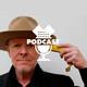 feiticeirA Podcast#8: Más Largo que un Día con Swans