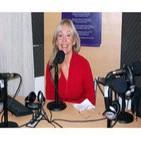 Meditación de Limpieza y Armonización: Marta Irene Villafañe