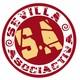 Sevilla asociActiva Programa1 Juventud
