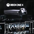 ZGP 20: Análisis Xbox One X y entrevista a Danny Peña de Gamertag Radio