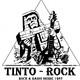 Tinto-rock 135