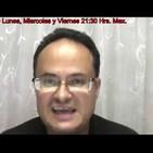 VIDEO #ElBoteOpina: ¿coincidencias? ¡IP apoya a Delfina, sale videoescándalo y hasta huevazo a AMLO!