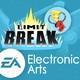 Limit Break E3 2017 - Conferencia de EA