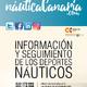 NÁUTICA CANARIA RADIO.- Canarias Radio.- PGM Sab.07.10.17