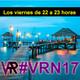 Vivo Rock_Programación Especial de Verano 2017_21/07/2017