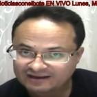 VIDEO: ¡A criticar a AMLO!, ¿acaso tiene de otra el PRI?. SDP una estralla más... #Noticiasconelbote