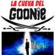 La cueva del Goonie 3x24: The Man from Earth