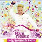 Entrevista a Raul Charlo