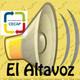 El Altavoz nº 162 (07-06-17)