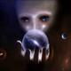 Space Millennium: En Busca de Vida Extraterrestre #documental #podcast #ciencia #universo