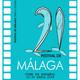 ACTUALIDAD: Feria del Libro de Córdoba y Festival de Málaga de Cine