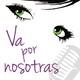 107. Estrellas del rock femenino (cover edition)