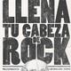 llena tu cabeza de rock (Prog.372 HMT 13) 21-04-2017