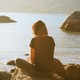 Meditación para desbloquear el chakra raíz - Maestro de Luz - Programa nº 177