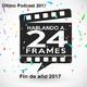HA24F Episodio de Fin de año 2017