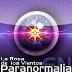 La Rosa de los Vientos 23/07/17 - Misterio de la isla de Ons, Suicidios y asesinatos extraños de personajes conocidos...