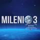 milenio 3 - Los Monstruos Humanos