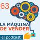 63. Master Class de LinkedIn, con Manolo Vidal.