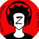 Cara Z 03 - Funk Degeneración