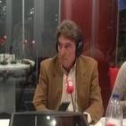2015_02_06 Gestiona Radio entrevista a Antonio Fuster por 'Lo que solo el tiempo sabe'