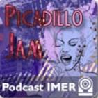 Picadillo Jam 367, 10 de septiembre de 2017