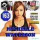 MMAdictos 163 - UFC on FOX 22