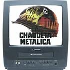 03x11 Remake a los 80, LA CHAQUETA METÁLICA (Stanley Kubrick 1987)