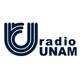 Intermedios 23 marzo 17 con @esvalero @taniarodriguezm @RadioUNAM