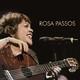 El genio y talento de Rosa Passos