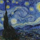 33 - Van Gogh